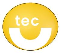 TecUsm01